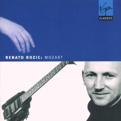 renato-rozic-mozart
