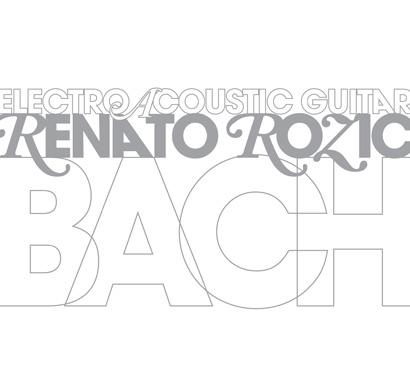 renato-rozic-bach