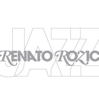 renato-rozic-jazz