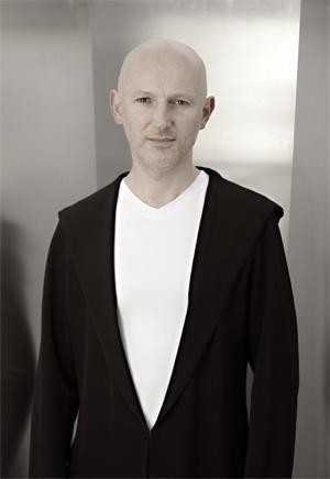 Renato Rozic