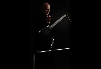 """Renato Rozic plays Mozarts """"Alla Turca"""" – Piano Sonata K. 331 in A – CD """"Renato Rozic : Mozart"""" / official video clip /"""