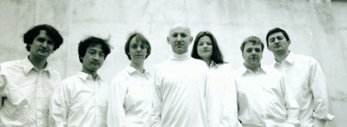 Gallery-star-track-consort-2003