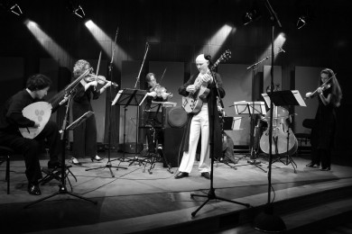 Gallery-Renato_Rozic_Classic_Consort_WDR_2007_nr2